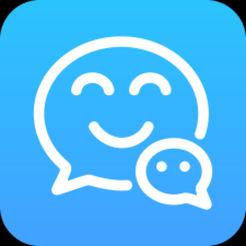 秒音app1.0 手机最新版