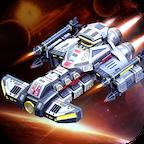 StarFleet Commander(星际舰队指挥官)