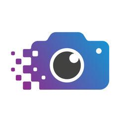 幻影相机(AI实时抠图特效)2.0.0 手机版