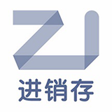 指尖进销存软件2.0.13 官方版