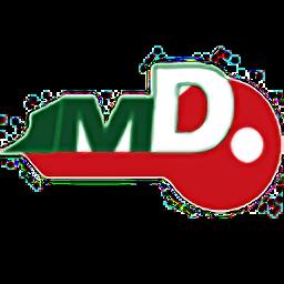 JMD掌中宝客户端4.7.0 大陆地区版