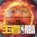 王者NBA国际版3.8.0安卓最新版