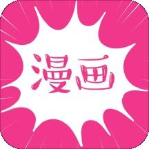优杏漫画app1.0 安卓免费版