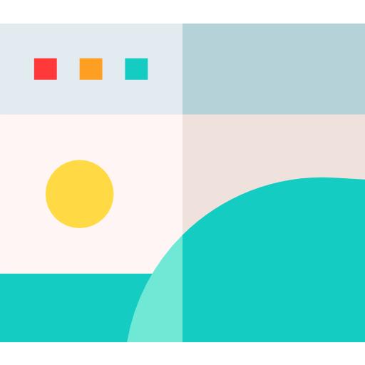 Alynx动态壁纸app1.3.6 安卓版