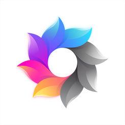 Colorize软件1.2 最新版