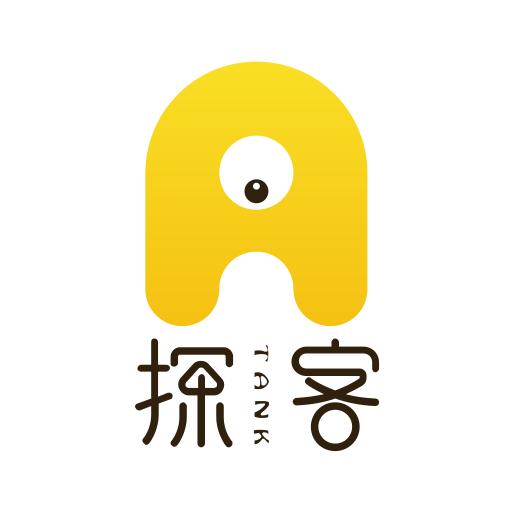 探客交友app