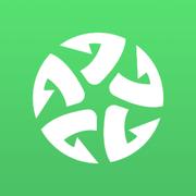 来驾地锁app苹果版1.0.0 车主版