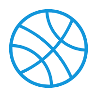 Edge悬浮球app1.1.1 安卓版