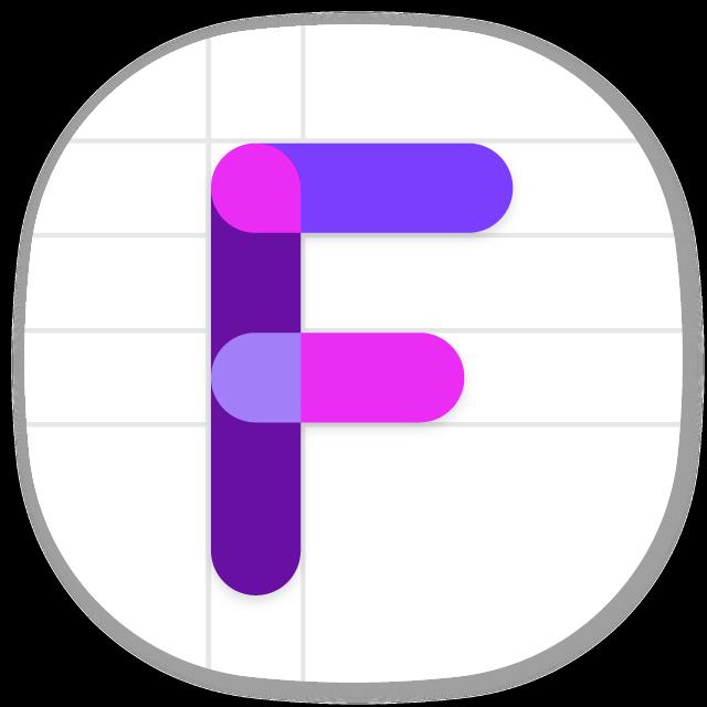 Fonty字体管家app