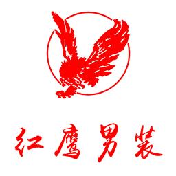 红鹰男装app1.0 安卓版
