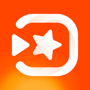 小影手机版7.9.1 官方苹果版