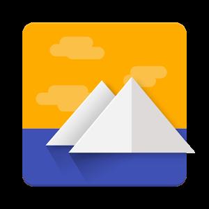 island炼妖壶app3.5.3 安卓版