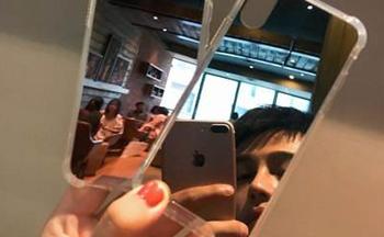 手机镜子软件