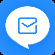 指掌短信软件1.0.5 安卓版