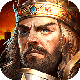 王的崛起果盘版1.1.25.1 最新版