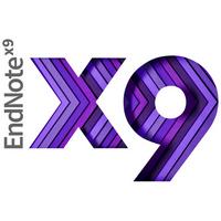 文献管理EndNote9.1中科大授权版