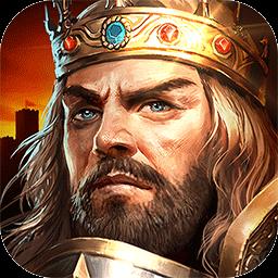 王的崛起果�P版1.1.25 �O果版