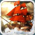 深海宝藏手游九游版2.0.2 安卓最新版