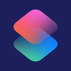 微信阿dou提示音2.1.3 最新版