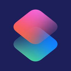 Siri快捷指令App2.1.3 ios版