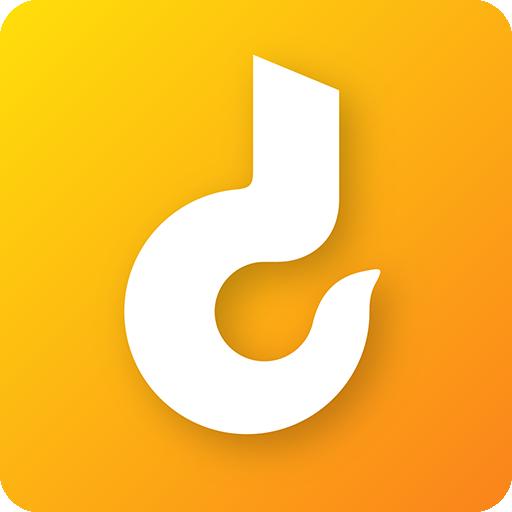 大吊车劳务app1.2 安卓版