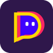 Dope社交app1.1.1 安卓版
