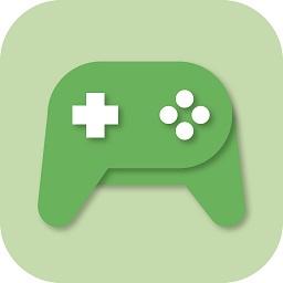 游戏火花手游2.5.3 安卓版