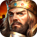 王的崛起ios版