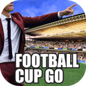 足球杯Go(FOOTBALL UP GO)1.1.1 最新安卓版