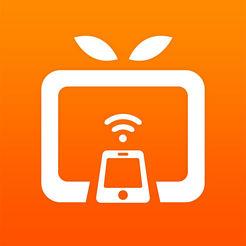 影视之家手机版1.0 最新版