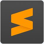 Sublime Text 3.2.3200汉化破解版最新免费版