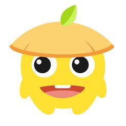 果达侠app1.0.1 安卓版