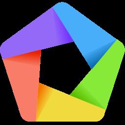 逍遥安卓模拟器6.1.1 官方版