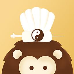 诸葛狮app1.0 安卓版