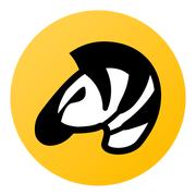 斑马钢琴app1.0.0 苹果手机版