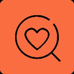 聆听心理app1.0 安卓版