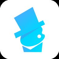 创客贴设计app1.0.0 安卓版