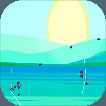 自走火炮海贼团游戏2.0.1 安卓版