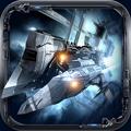 战舰霸主折扣版1.0.6 安卓最新版
