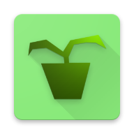日光浴室Solaria1.0 安卓中文版