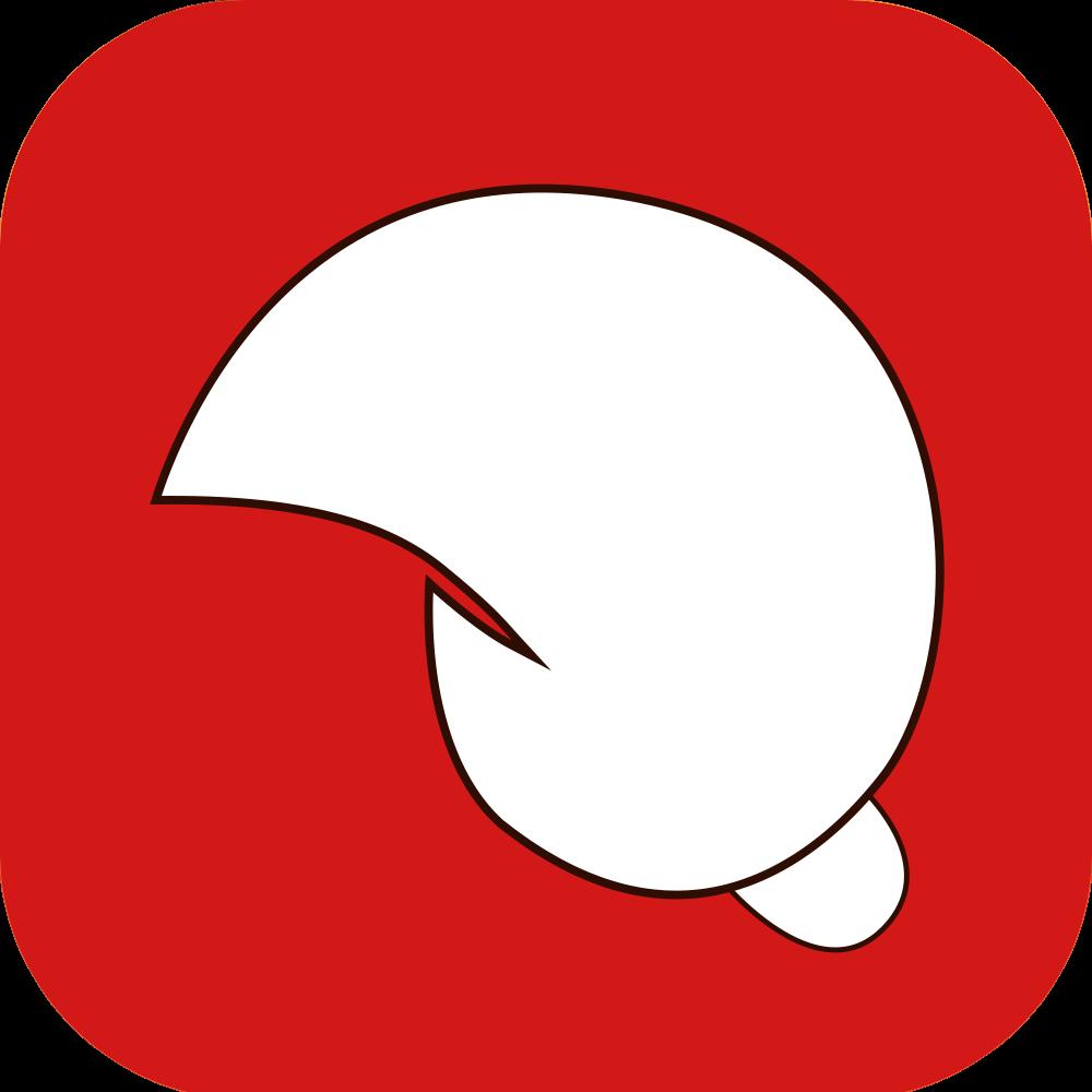 虾漫app无限钻石
