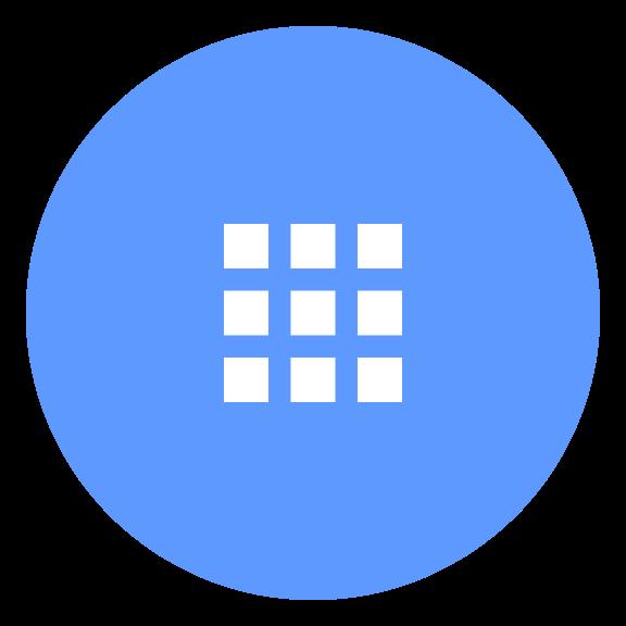 繁星工具箱app1.0 安卓版