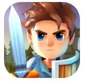 圣兽战士英雄使命1.0.27 安卓版