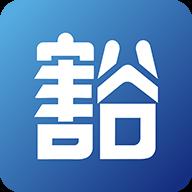 豁者app(活动组织软件)1.0.0 安卓版