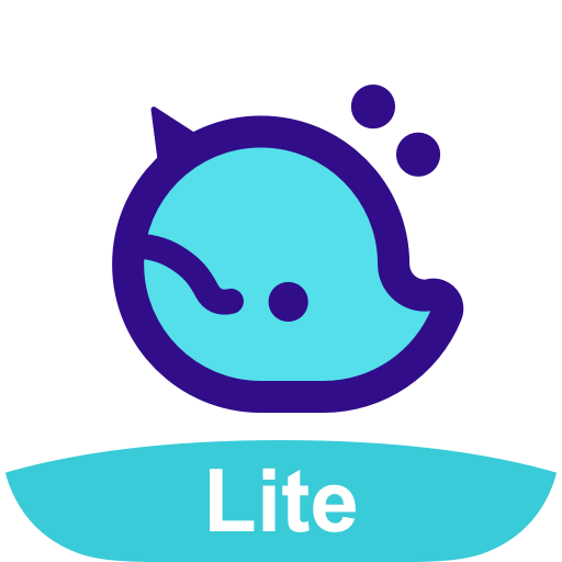 鲸鸣Lite0.1.1.0 安卓版