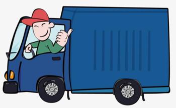 货运司机软件