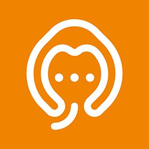 惠尔仕健康伙伴app
