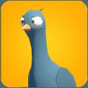 鸽子进攻手游1.1.5 安卓版