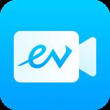 EV��l�D�Q器最新免�M版