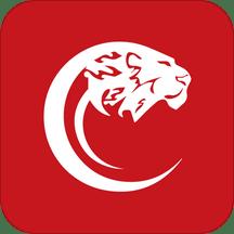 英客软件0.5.0 安卓最新版